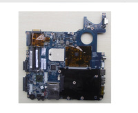 Original laptop motherboard for toshiba satellite P300 P305 P300D A000038320 DABD3GMB6E0 test 100%