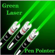 wholesale green laser pointer