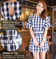 Женская футболка + 454254