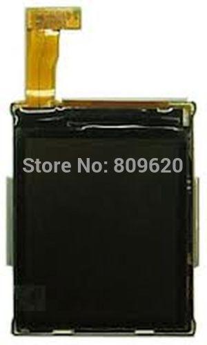 Lcd Screen Digitizer For NOKIA N80 display+tools Free shipping(China (Mainland))