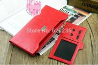 Promotion! Free shipping gentlewoman wallet fashion ladies wallet,women's bowknot purse,clutch bags 30pcs