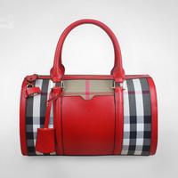 New 2014 British Style Ladies Genuine Leather Handbags Fashion Women Messenger Bags Totes Vintage Bag Design Clutch Shoulder Bag