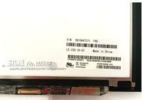 FOR Lenovo S1 YOGA touch screen assembly LP125WF2-SPB1 Full-HD 1920x1080