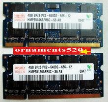 cheap laptop 2gb