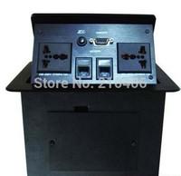 tabletop Socket ZSH9-02