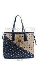 fashion purse Korea brand mc totes bags women handbag leather Classic high quality handbags dropshipping