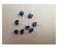 100pcs  2 pins 6*6*5 mm Switch Tactile Push Button Switches 6x6x5mm