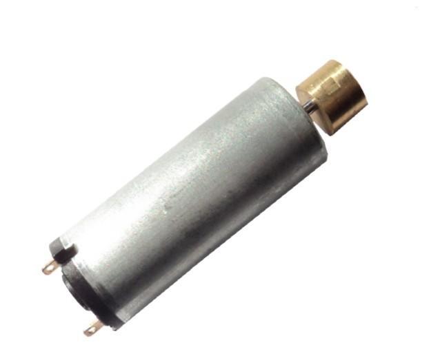 A1230 Micro Vibration Motor Small Toy Vibration Motor 1 5