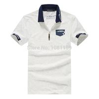Мужская футболка C , o Tshirt , s/xxxl AX 1002