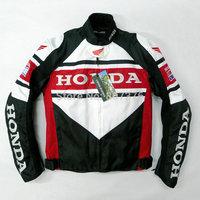 Free shipping wholesale-2014 New Model motorcycle jacket Racing jacket motorbike jacket size M to XXL