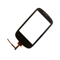 High Quality Touch Screen With Digitizer for U8850 C8850