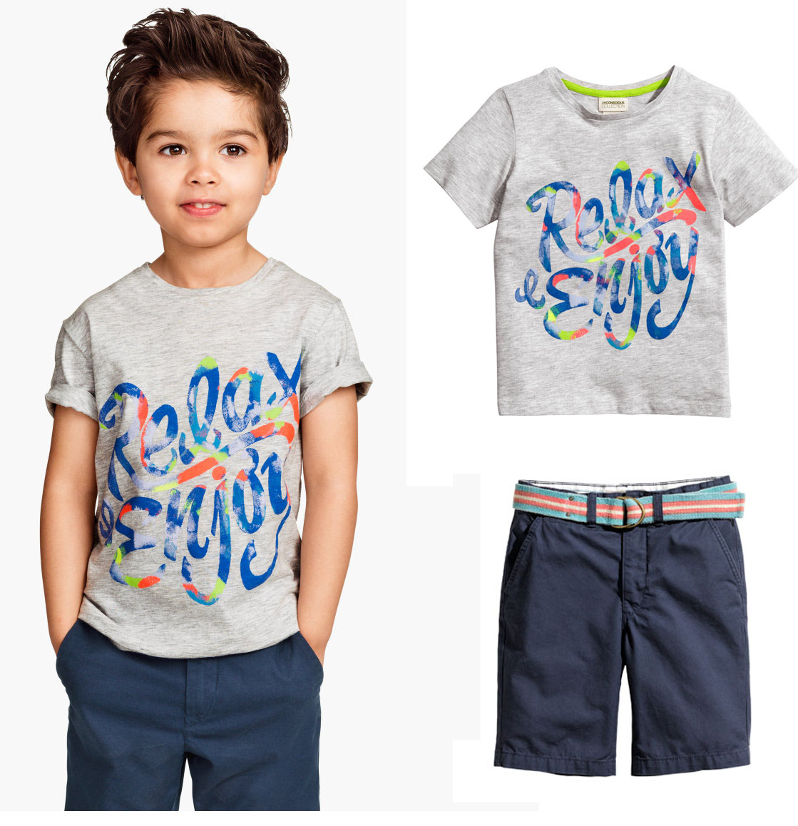 Outfit outdoorsy boys with boys' clothing from Cabela's. Shop hoodies, pants, tee shirts, jeans and more from brands like Cabela's, The North Face, Columbia, Frogg Toggs, Under Armour and Obermeyer.