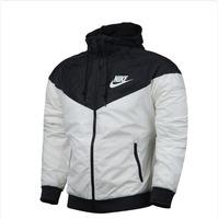 Free shipping hot sale NK men outdoor sport coats waterproof breathable men's ultraviolet coat jackets