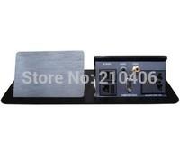 ZSH8T-08 Press Type Hidden Desktop Interconnect Box
