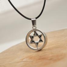 wholesale titanium necklace