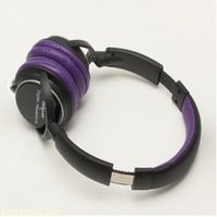 N95 Wireless Headphone Stereo Sports headphone HiFi MP3 Earphone with LCD Display Headset With Mic FM Zealot N-95