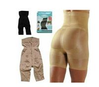 Beauty Slim Pants lift shaper pants, 2 colors,high quality shaper/ slimming underwear PLUS size,without retail box