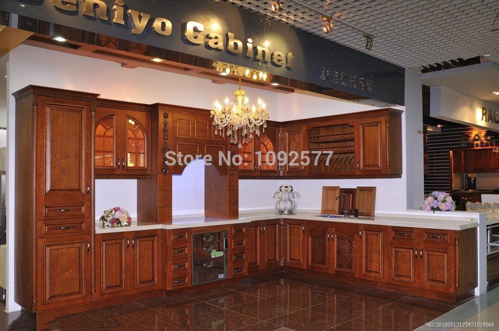de China, Mayoristas de gabinete de cocina de caoba  Aliexpresscom