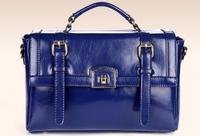 Desigual Famous Brand Women Handbag Genuine Leather Shoulder Bag totes Fashion Women clutch Women Messenger Bags Evening Bag