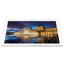 2014 New Original Ramos i12c Tablet PC Intel Atom Z2580 Dual Camera Bluetooth WIFI 1366*768 IPS HD Screen Android 4.2 HDMI(China (Mainland))