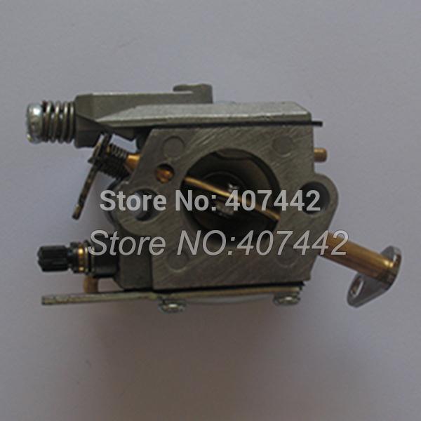 Комплектующие к инструментам Ruili 350 351 комплектующие к инструментам new 50 22345