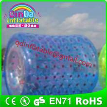 cheap pool ball 8