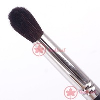 RedLeaf Tapered Blending Eye Shadow Make Up Brush Pen Beauty Handle Worldwide free shipping