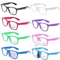 2014 Summer Fashion Brand Designer Glasses Female Classical Retro Sunglasses Popular Oculos De Sol Women Free Shipping
