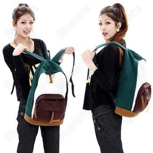 Рюкзак Bookbag 02M 6 41032 police pl 12921jsb 02m