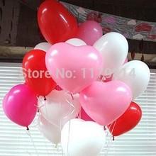 wholesale hearts ballon
