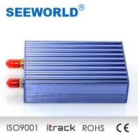 S518 Mini hidden car vehicle gps locator gps detector gps tracking chip with geo fence/overspeed/viberation alarm alibaba web