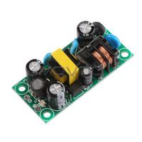 5 PCS/LOT 3.5W Step Down Voltage Regulator AC 110V/220V 85-265V to DC 3.3V 1A Switch Power Supply Power Adapter #090829