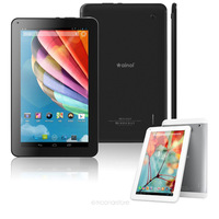 Ainol AX10T Numy 3G AX10 10 inch IPS Tablet PC 3G Phone  MTK8312 Dual Core Android 4.2 1G 8G Dual Camera WCDMA GPS Dual Sim