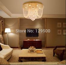 wholesale ceiling lamp led