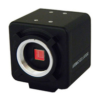 3D-DNR WDR Mini HD 700TVL Sony CCD Effio-P CXD4129GG 960H CCTV Home Security Box Bullet Color Camera OSD Menu E-Zoom DIS HLC