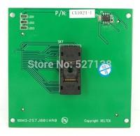 DX1024/1011/3021/3022/3028/3032/3035/3045/3051 TOTAL 9SOCKETS  Original xeltek for SP6100 ***Price can be adjust pls contact