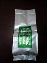 promotion Anxi Tieguanyin tea 100g bag Green Oolong tea healthy rock wulong tea Anti aging anti