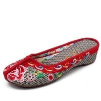 Women Wedges Shoes Sweet Heart Princess Bow Women Pumps Dress Pumps Plus Size 35-43