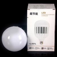 lampada led lamp E27 110V-240V 18w Epistar smd 5730  led  light bulb LED bulbs & Tubes Lumen 155mm Free Shipping