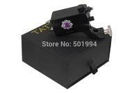 Free Shipping New Professional 2014 Black 220g Bengtley Motor Tattoo Machine tattoo & body art