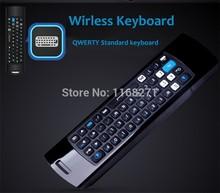 wholesale keyboard microphone