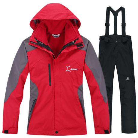 Женская куртка Syrinx ,  6Colors s-xxl