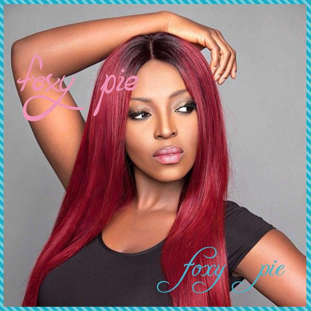 Pretty Queen Ghanaian Movie