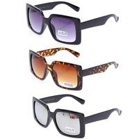 2014 Summer Classic Brand Design Oculos De Sol masculino Fashion Reflective Retro Sunglasses Vintage EyeGlassesMaleFree Shipping