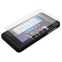 0.44mm Explosion-proof Tempered Glass Film for BlackBerry Z10