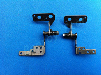 New Laptop Lcd Hinges Kit For Acer 3820 3820T Series R & L