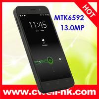 Original JIAYU G4S G4 octa core MTK6592 2GB RAM Smart Phone 4.7 Inch HD Screen Android 4.2 13.0MP Camera 3000mAh advanced