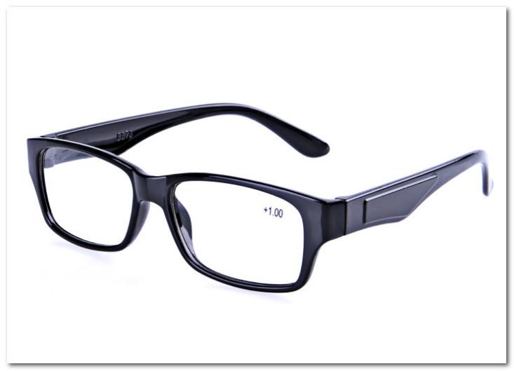 get cheap reading glasses aliexpress
