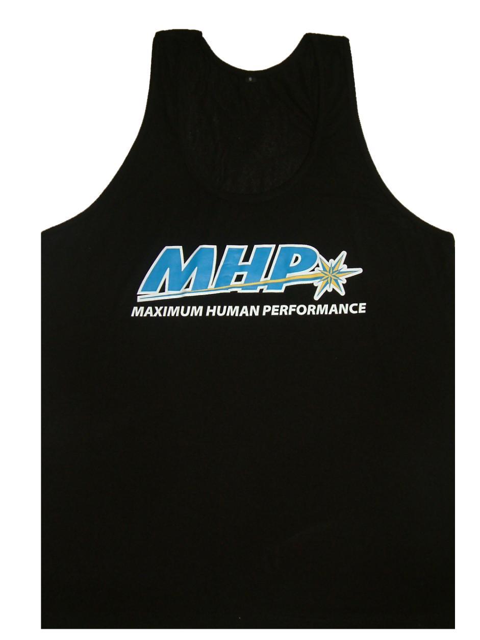 Hot! 2.014 de musculação e fitness homens Golds tanque de roupa da ginástica muscular Esporte top GASP alta qualidade Sportwear Atacado(China (Mainland))