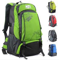 Free shipping Best Selling New Arrival 2014 men's sports bag backpack school bag rivet vintage men bags backpack for students